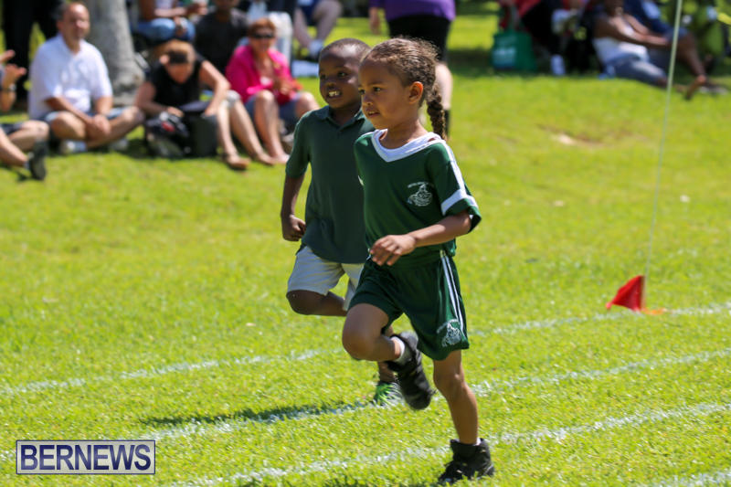 Devonshire-Preschool-Sports-Bermuda-May-22-2015-31