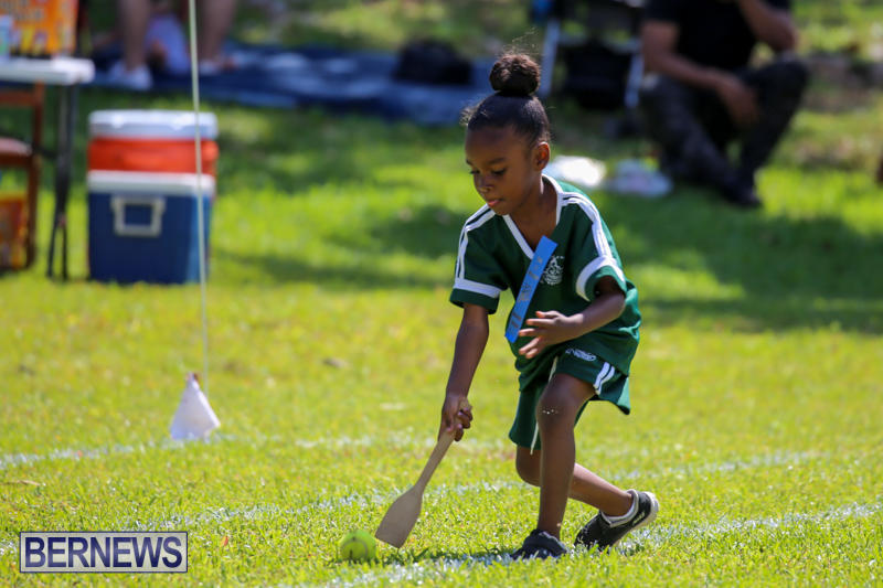 Devonshire-Preschool-Sports-Bermuda-May-22-2015-32