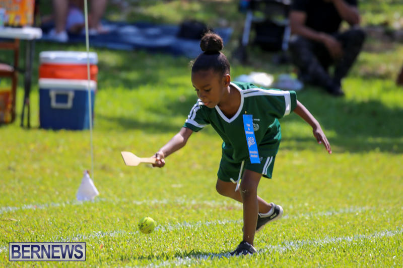 Devonshire-Preschool-Sports-Bermuda-May-22-2015-33