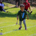 Devonshire Preschool Sports Bermuda, May 22 2015-34