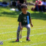 Devonshire Preschool Sports Bermuda, May 22 2015-35