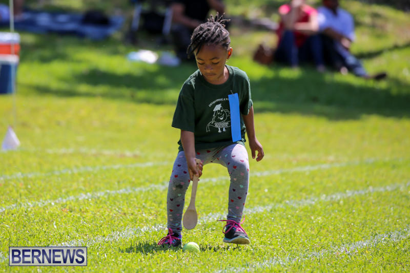 Devonshire-Preschool-Sports-Bermuda-May-22-2015-35