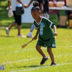 Devonshire Preschool Sports Bermuda, May 22 2015-36