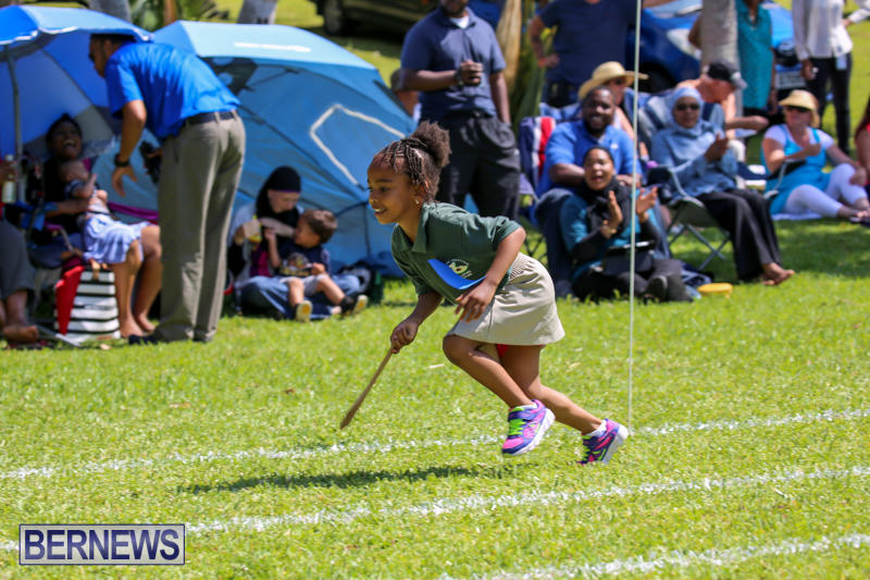 Devonshire-Preschool-Sports-Bermuda-May-22-2015-37