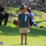 Devonshire Preschool Sports Bermuda, May 22 2015-43