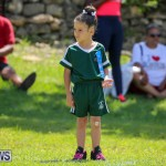 Devonshire Preschool Sports Bermuda, May 22 2015-45