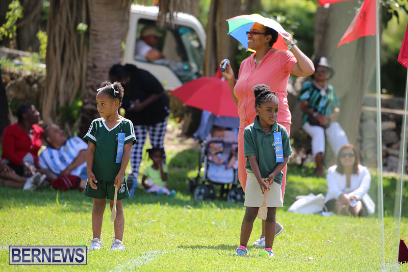 Devonshire-Preschool-Sports-Bermuda-May-22-2015-47