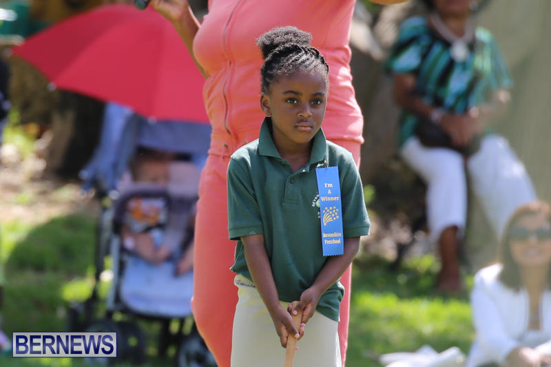 Devonshire-Preschool-Sports-Bermuda-May-22-2015-48