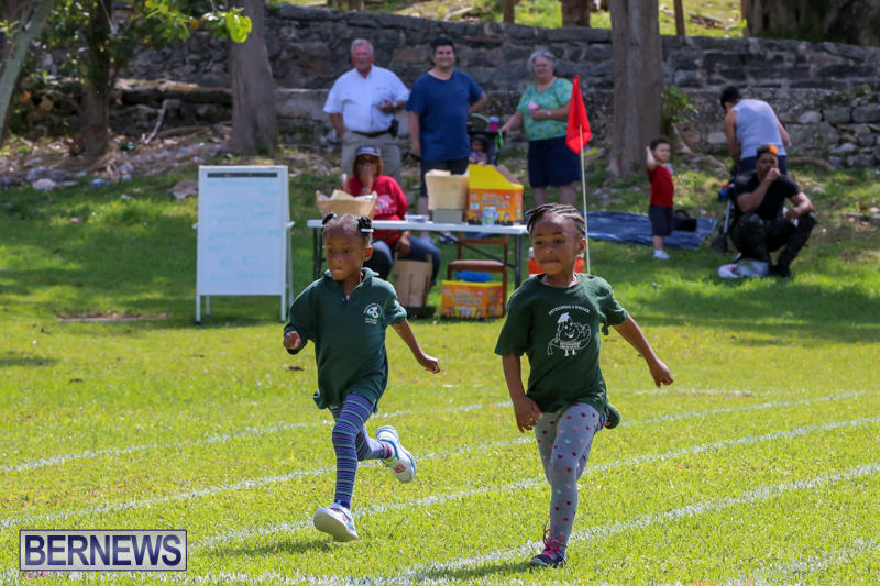 Devonshire-Preschool-Sports-Bermuda-May-22-2015-5