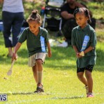 Devonshire Preschool Sports Bermuda, May 22 2015-50