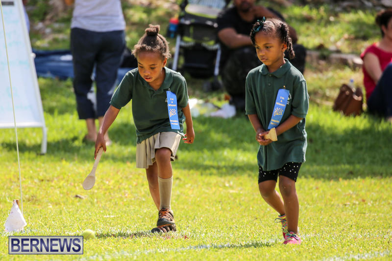 Devonshire-Preschool-Sports-Bermuda-May-22-2015-50