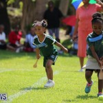 Devonshire Preschool Sports Bermuda, May 22 2015-51