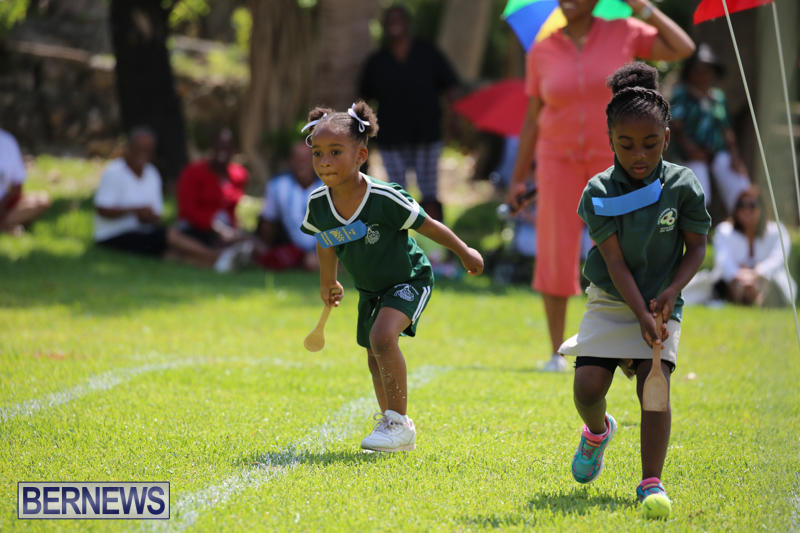 Devonshire-Preschool-Sports-Bermuda-May-22-2015-51