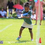 Devonshire Preschool Sports Bermuda, May 22 2015-53