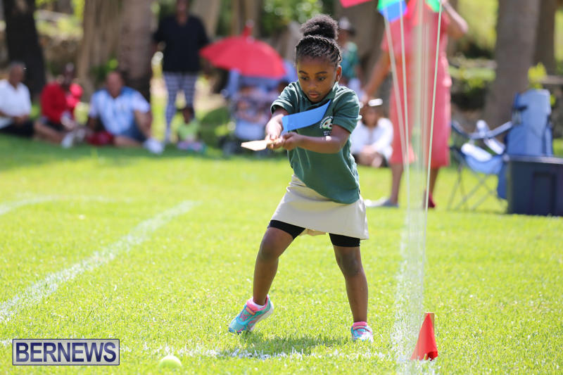 Devonshire-Preschool-Sports-Bermuda-May-22-2015-53
