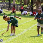 Devonshire Preschool Sports Bermuda, May 22 2015-54