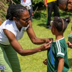 Devonshire Preschool Sports Bermuda, May 22 2015-56