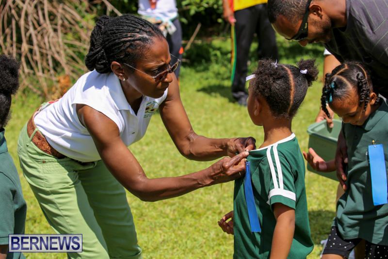 Devonshire-Preschool-Sports-Bermuda-May-22-2015-56