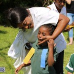 Devonshire Preschool Sports Bermuda, May 22 2015-57