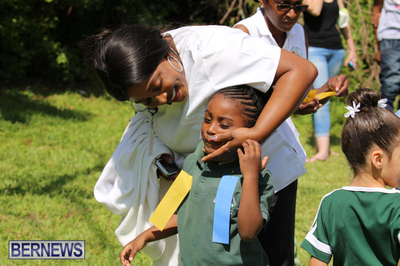 Devonshire-Preschool-Sports-Bermuda-May-22-2015-57