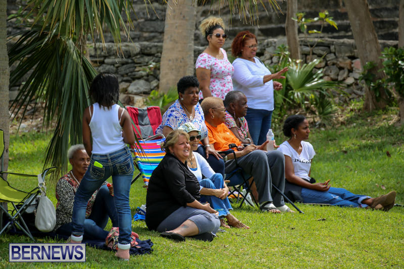 Devonshire-Preschool-Sports-Bermuda-May-22-2015-59