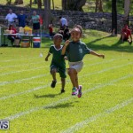 Devonshire Preschool Sports Bermuda, May 22 2015-6