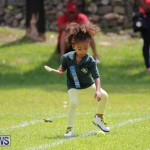 Devonshire Preschool Sports Bermuda, May 22 2015-60