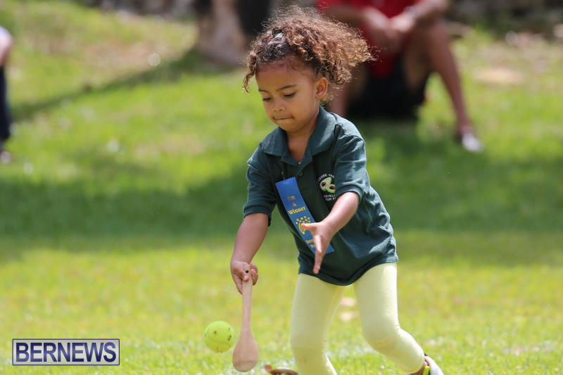 Devonshire-Preschool-Sports-Bermuda-May-22-2015-61