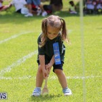 Devonshire Preschool Sports Bermuda, May 22 2015-63