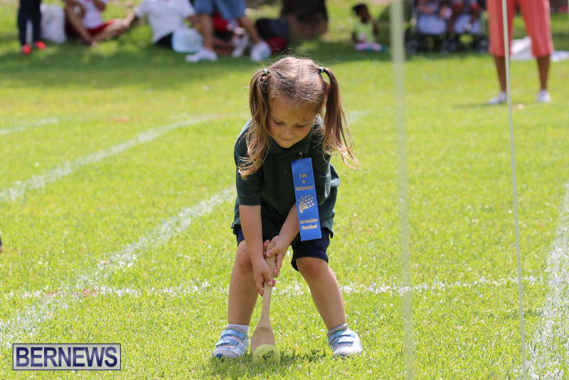 Devonshire-Preschool-Sports-Bermuda-May-22-2015-63