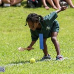 Devonshire Preschool Sports Bermuda, May 22 2015-65
