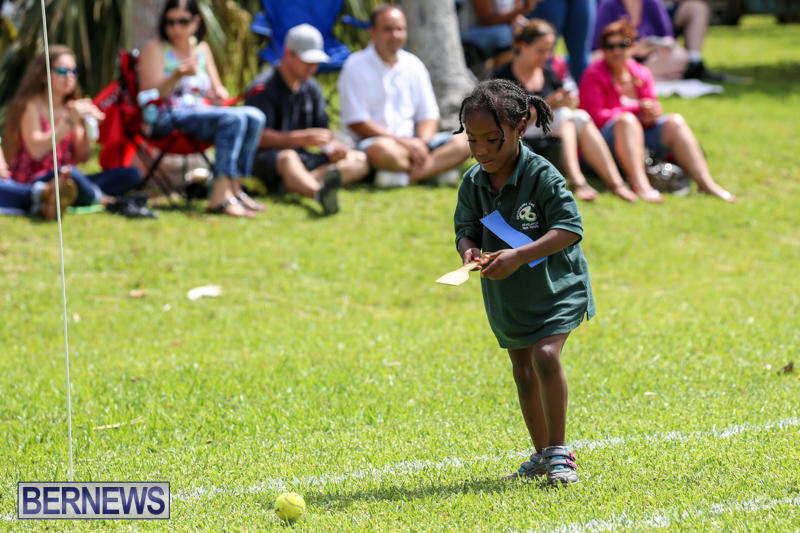 Devonshire-Preschool-Sports-Bermuda-May-22-2015-66