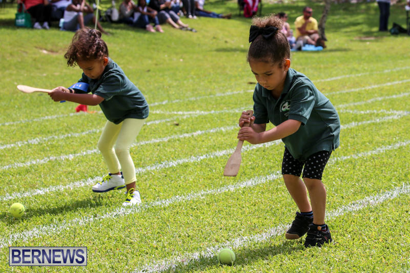 Devonshire-Preschool-Sports-Bermuda-May-22-2015-68