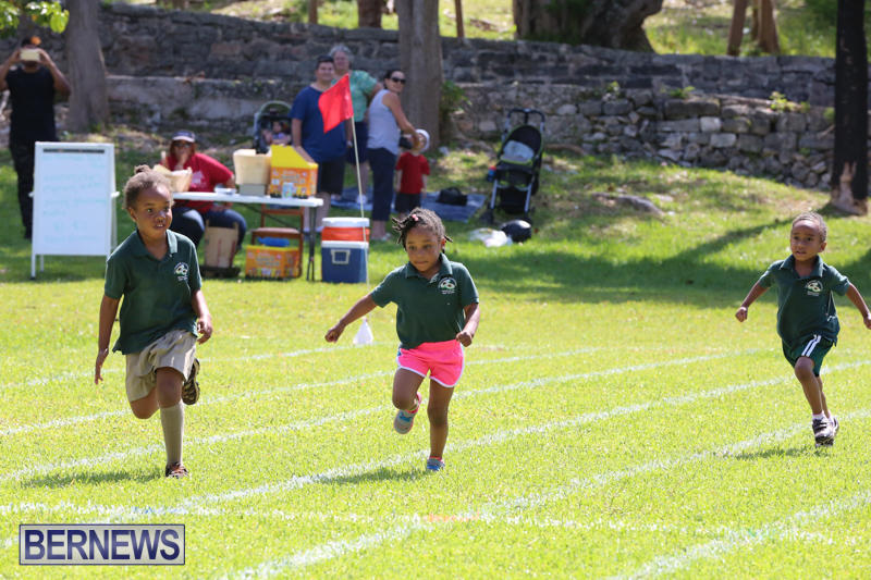 Devonshire-Preschool-Sports-Bermuda-May-22-2015-7