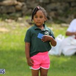Devonshire Preschool Sports Bermuda, May 22 2015-75