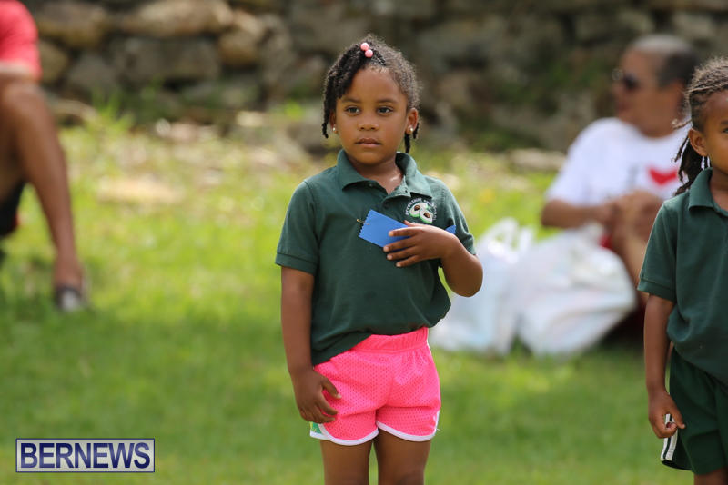 Devonshire-Preschool-Sports-Bermuda-May-22-2015-75