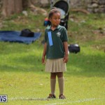 Devonshire Preschool Sports Bermuda, May 22 2015-77