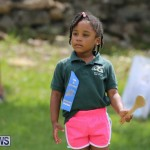 Devonshire Preschool Sports Bermuda, May 22 2015-78