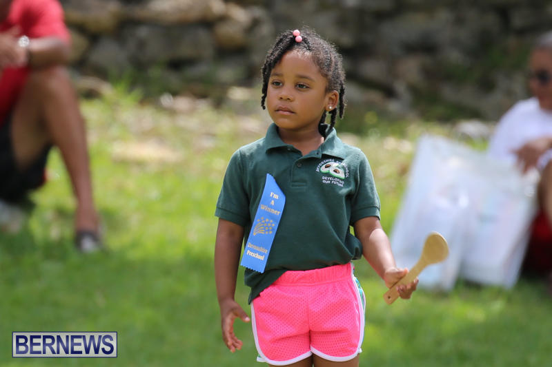Devonshire-Preschool-Sports-Bermuda-May-22-2015-78