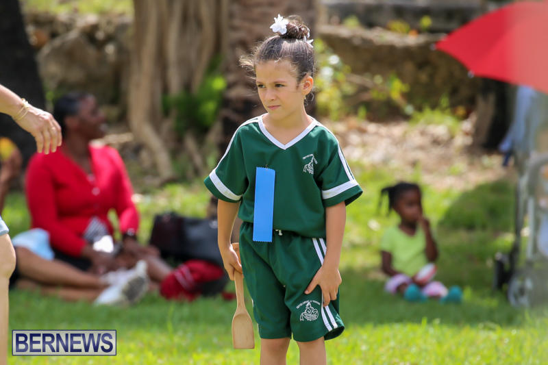 Devonshire-Preschool-Sports-Bermuda-May-22-2015-79