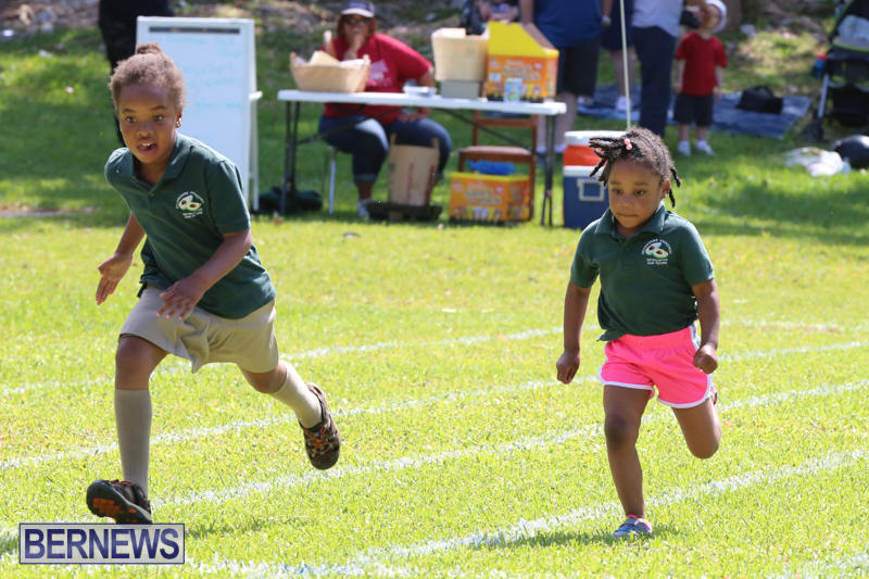 Devonshire-Preschool-Sports-Bermuda-May-22-2015-8