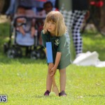 Devonshire Preschool Sports Bermuda, May 22 2015-80