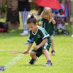 Devonshire Preschool Sports Bermuda, May 22 2015-81
