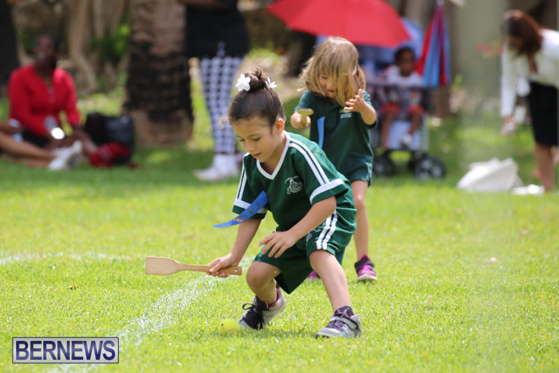 Devonshire-Preschool-Sports-Bermuda-May-22-2015-81