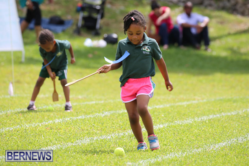 Devonshire-Preschool-Sports-Bermuda-May-22-2015-82