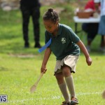 Devonshire Preschool Sports Bermuda, May 22 2015-83