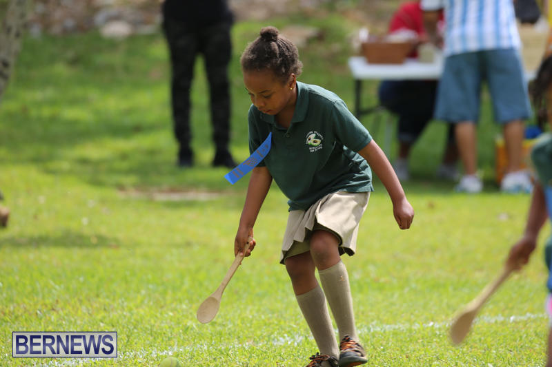 Devonshire-Preschool-Sports-Bermuda-May-22-2015-83