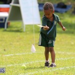 Devonshire Preschool Sports Bermuda, May 22 2015-84