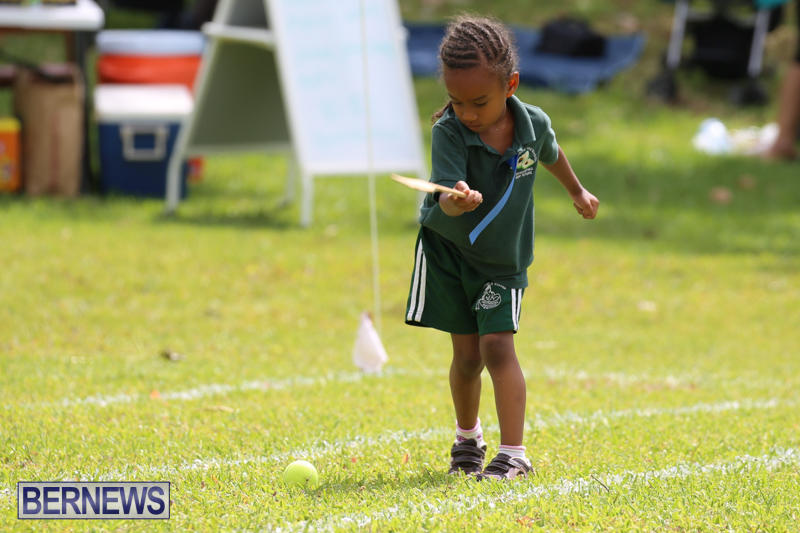 Devonshire-Preschool-Sports-Bermuda-May-22-2015-84