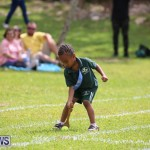 Devonshire Preschool Sports Bermuda, May 22 2015-86
